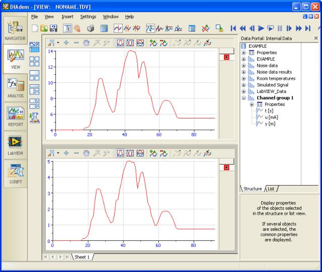 Introduction to labview. By finn haugen, techteach.