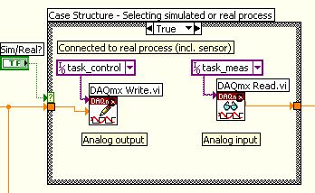 pid control diagram, pid piping diagram, pid block diagram, ssr and pid diagram, home circuit diagram, pid schematics, pid ssr wiring, dutch bucket diagram, on labview pid wiring diagram
